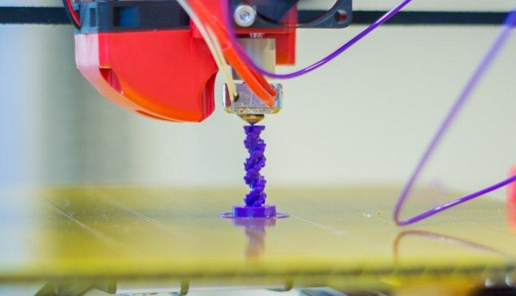 3D_Printer_-_Printing_Head_Cropped