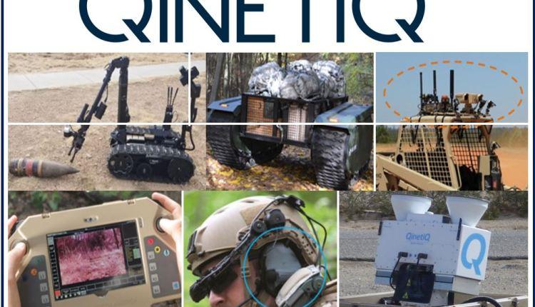 Qinetiq article – image 12345