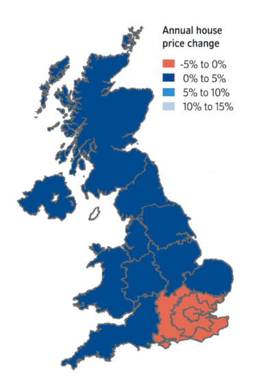 UK_House_Prices_Q1_2019_Map