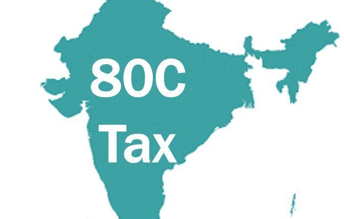 Tax saving India – thumbnail