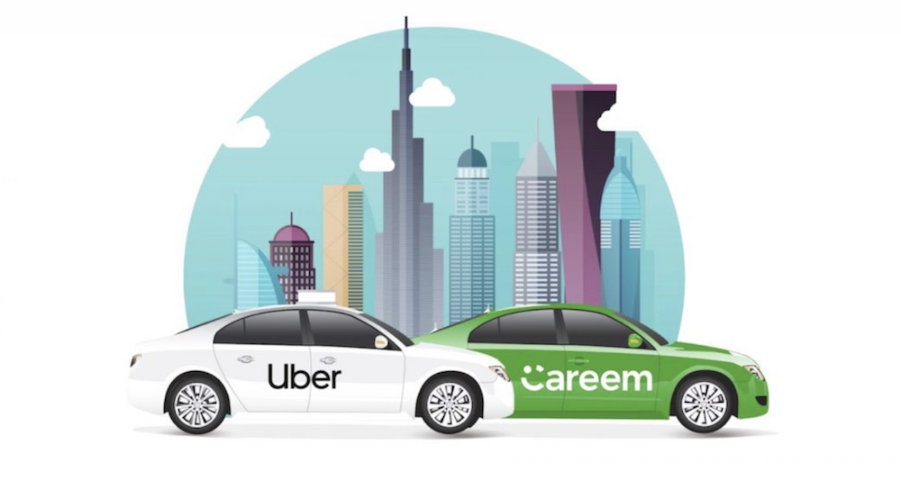 Uber_Careem