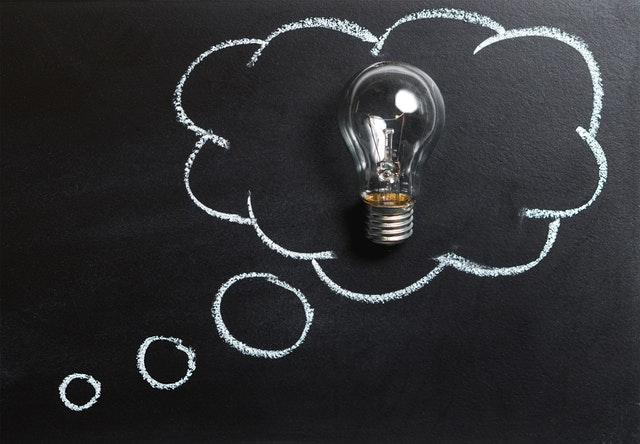 idea_analysis-blackboard-board-355952