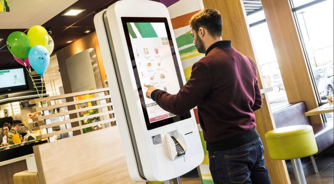 What is made-to-order? Definition and examples - Market Business News