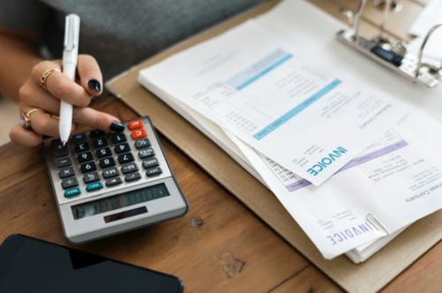 Refinancing business loans - image 24