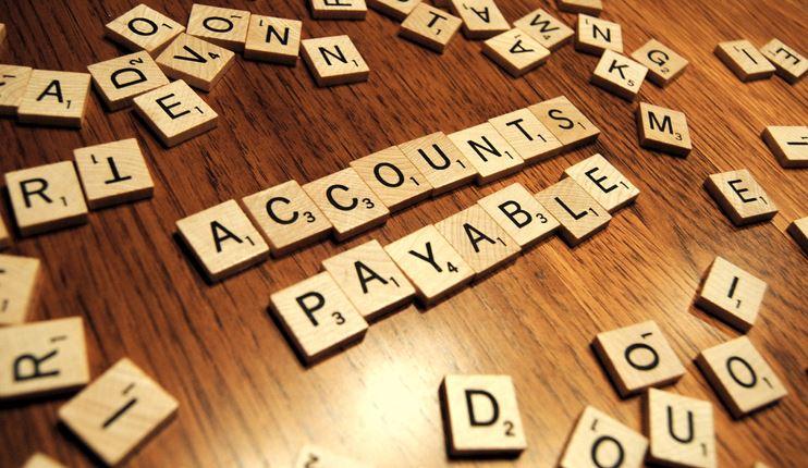 Accounts payable image 444