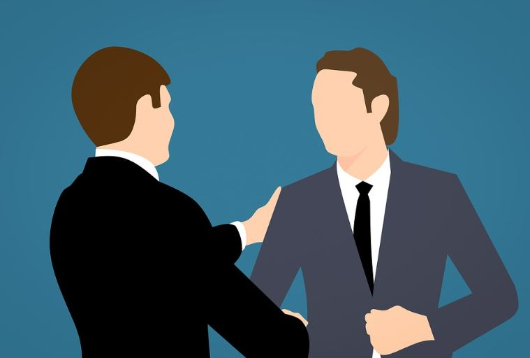 Interview tips - image 333