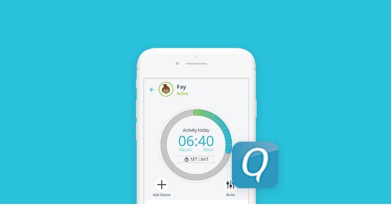 Top Best 5 iPhone Parental Control Apps - Market Business News