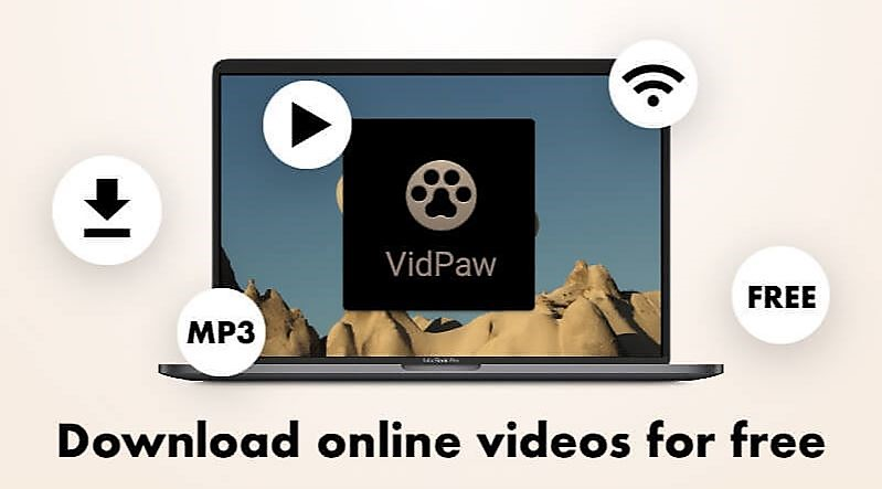 Vidpaw download video 1234