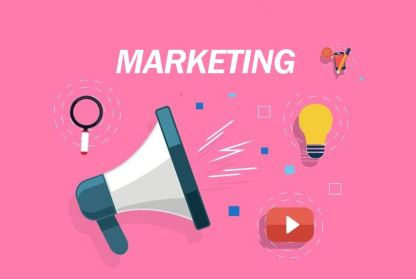 What is marketing thumbnail image 8887