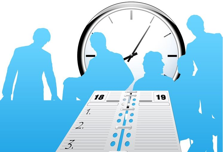 time tracking your business - image 11