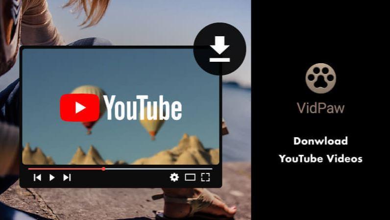 vidpaw youtube image - 3234444