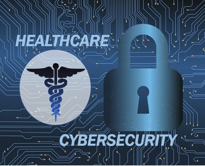 Cybersecurity in healthcare image 4444