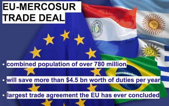 EU_Mercosur_Trade_Deal_Keypoints