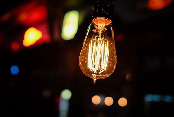Electricity bills image 4444