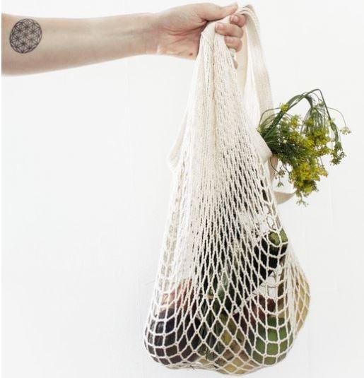 Millennial entrepreneurs eco-minded image 1112