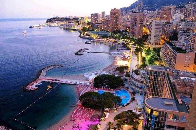 Monaco image 11