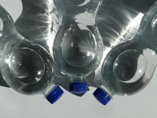 Recyclable packaging article image 44444