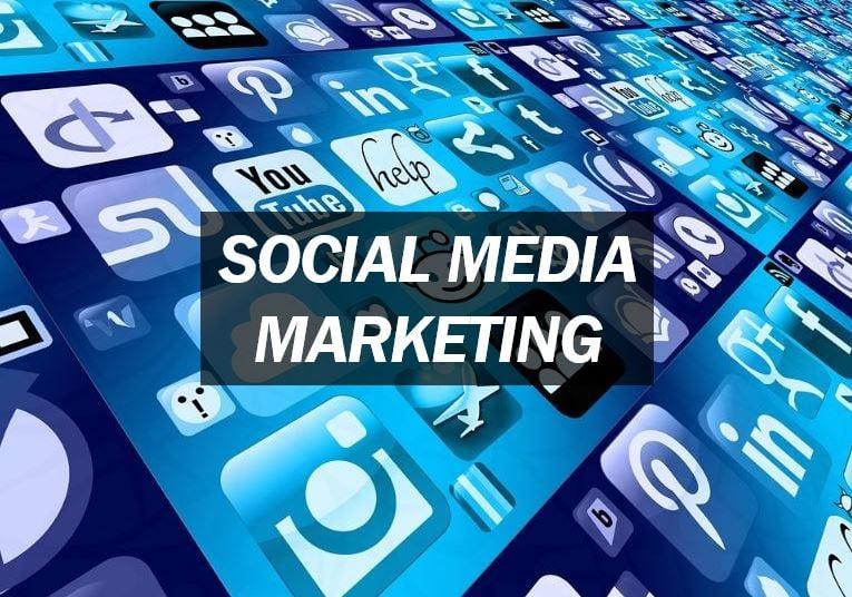 Social Media Marketing image 54999