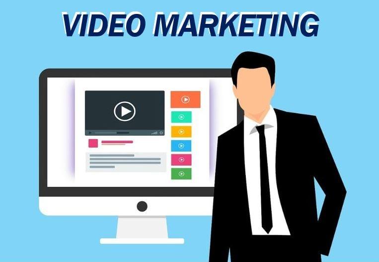 Video marketing image 449494949