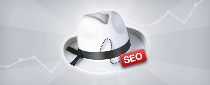 White Hat SEO image 3333
