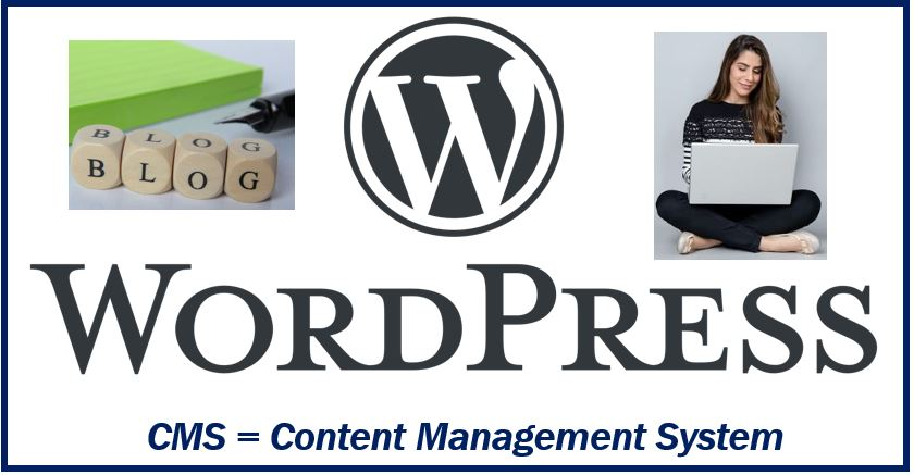 Wordpress CMS image for article 34111
