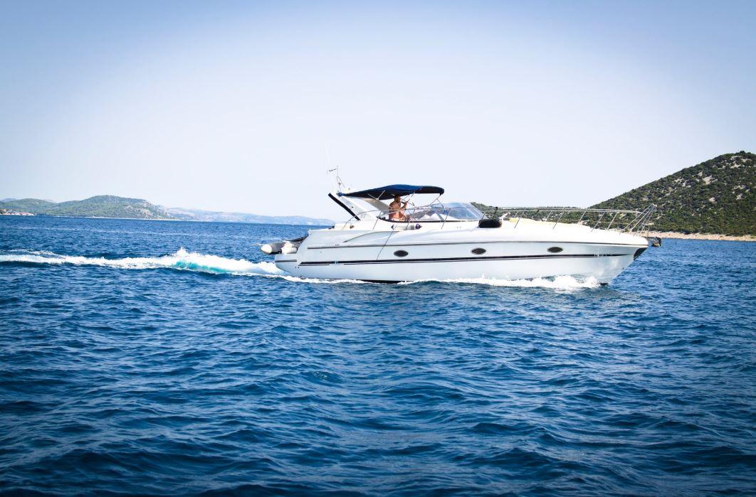 boating image 543