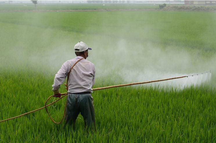 Herbicides image 4444