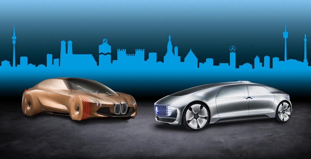 BMW_Daimer_Partnership