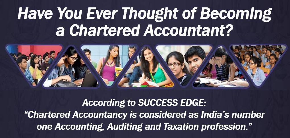 chartered accountancy image 8984989489489