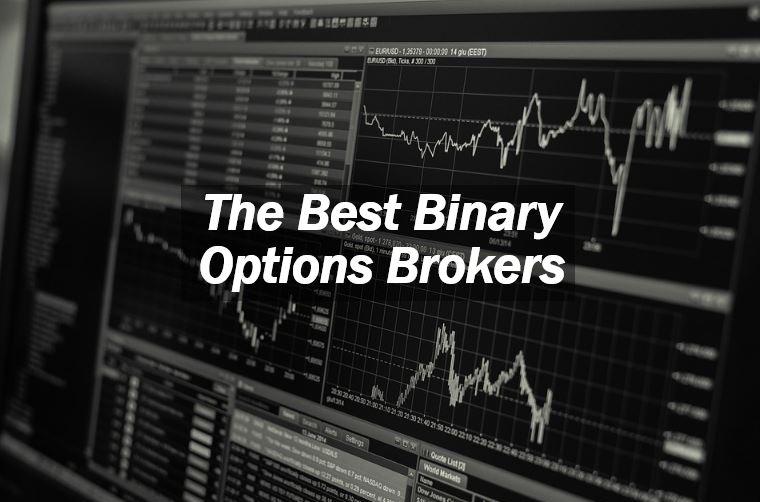 Non regulated binary options brokers max bet big slot wins on max