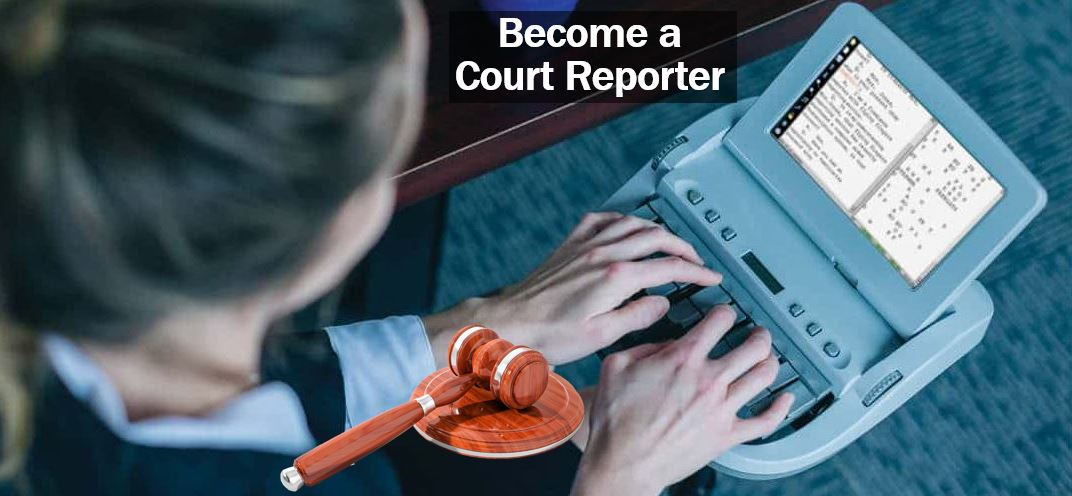 Court reporter image 3898398398