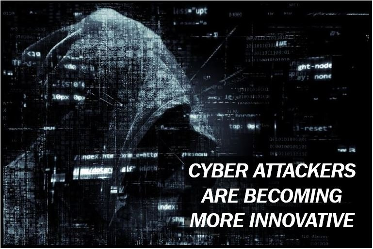Cyber security attacker image 494949494
