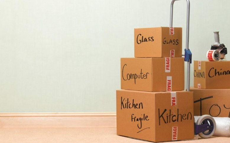 Essential moving tips 485777