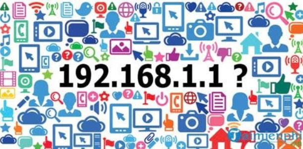 IP address image 23222