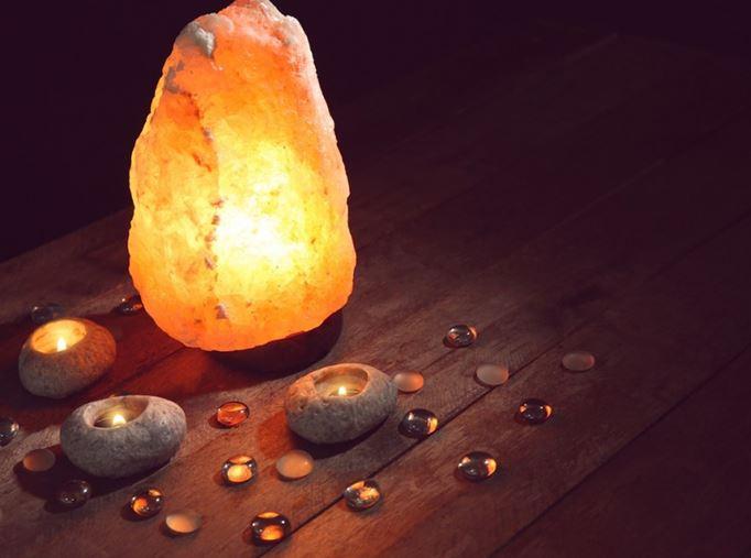 Image - article on Himalayan Salt Lamps 7