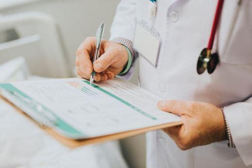 Image medical malpractice article - 44