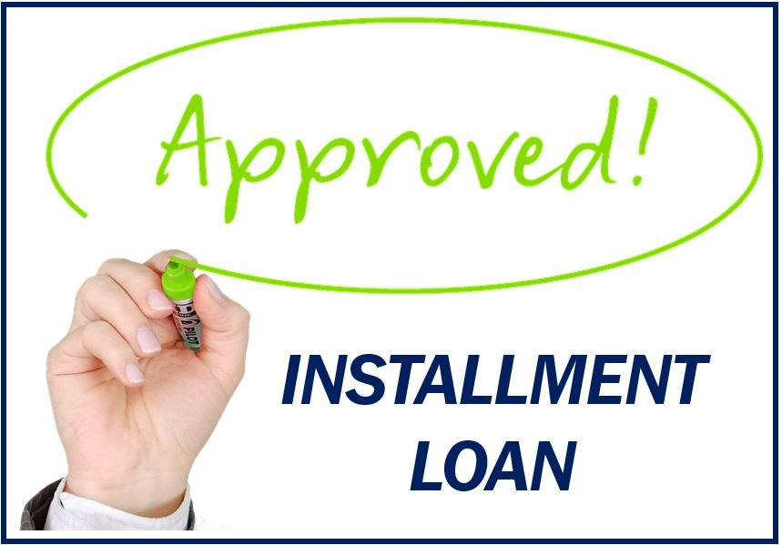 Installment loan in Missouri 333