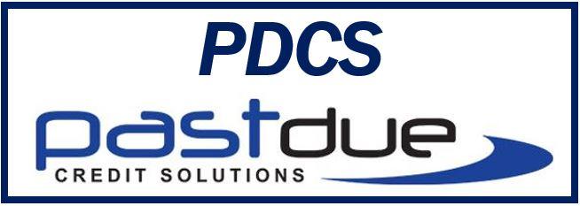 PDCS image 4488