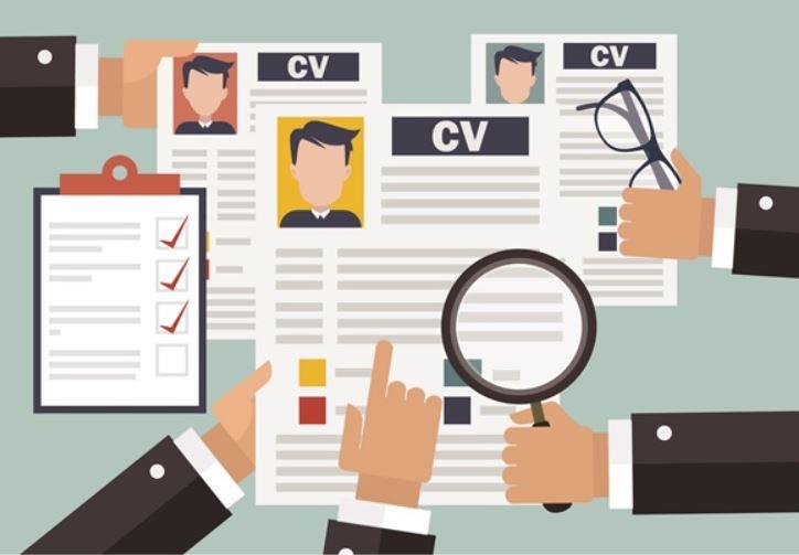 Resume article 944j