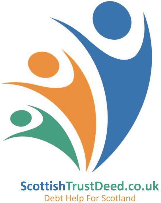 ScottishTrustDeed logo image