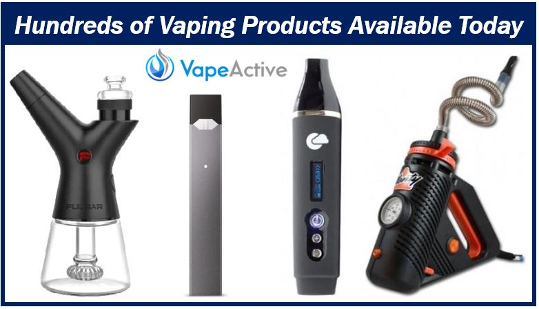 Vaping products image 89389839893893