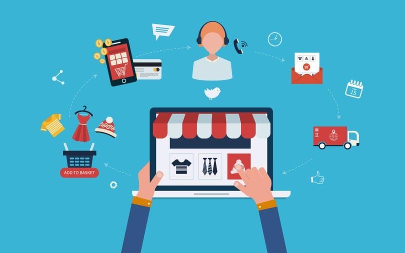 e-commerce article image 98389839
