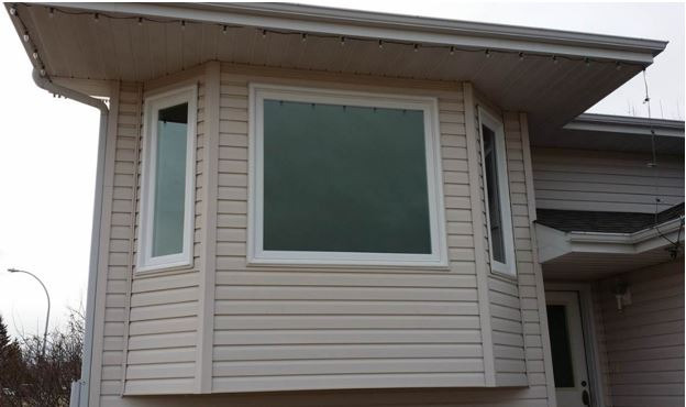 Edmonton Windows 4994994