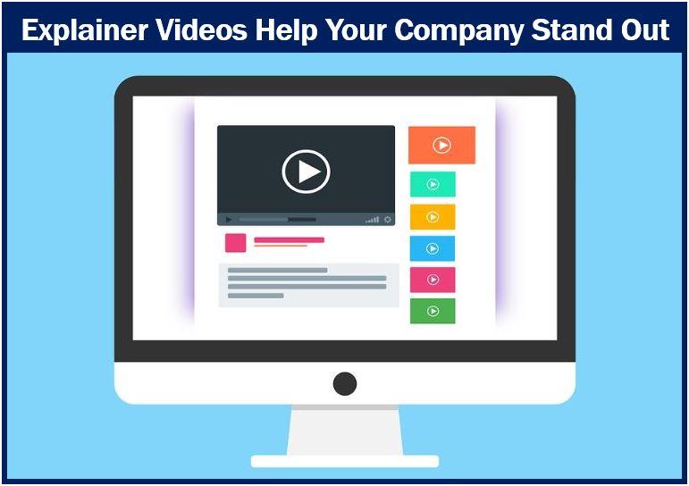 Explainer videos image 49494949333