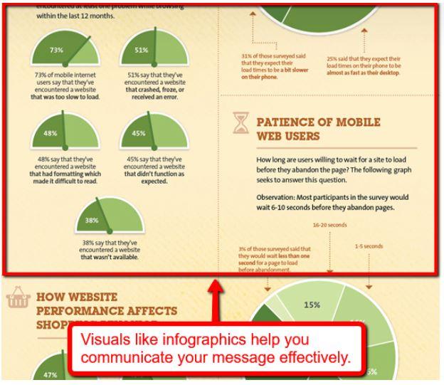 Graphic design image 88