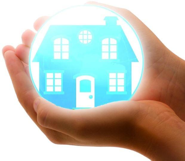 Homeowners insurance image 4994994