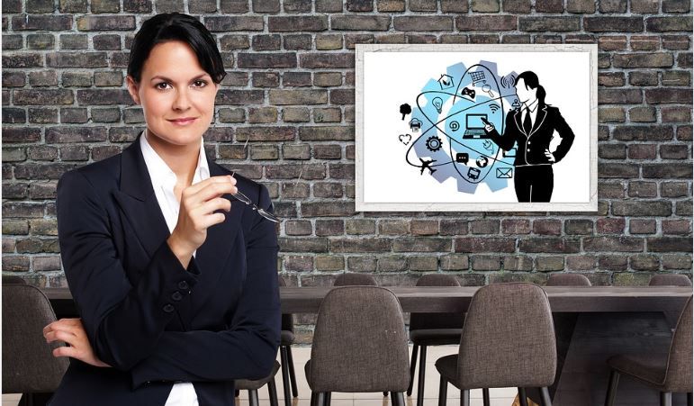 Manage your business as a wife 4994994533