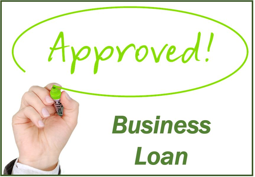 get education loan easily