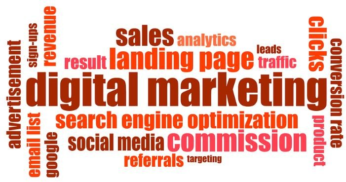 Digital marketing image 3993993