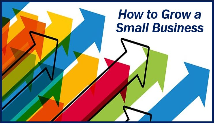 How to grow a small business image 09949939929